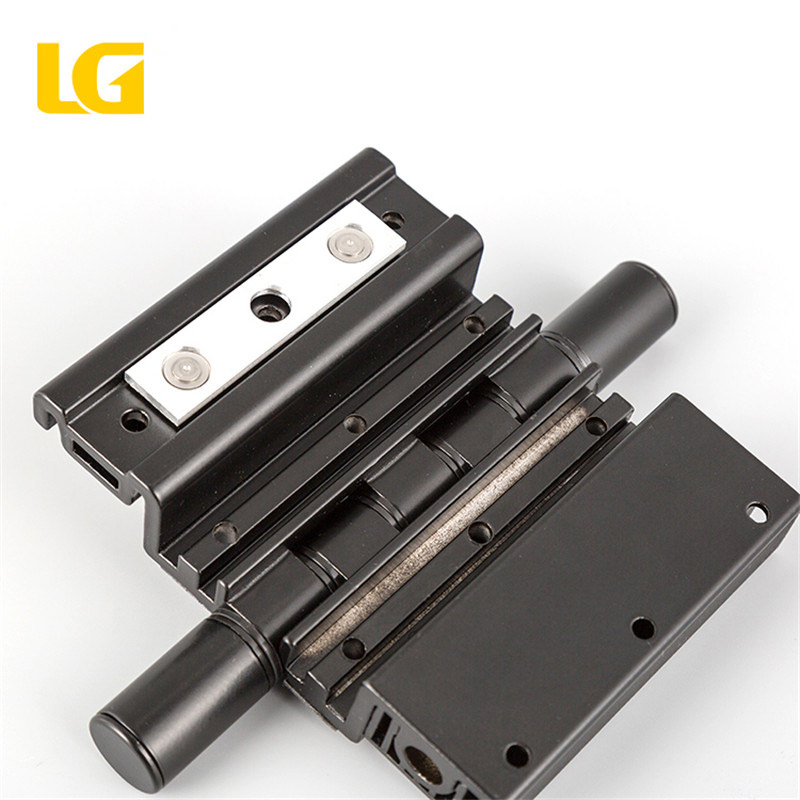 Zinc Alloy Door Hinge-H14