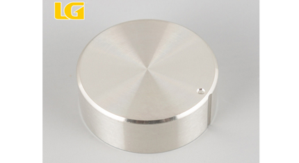 What Are The Precautions For The Aluminum Oven Rotary Switch?