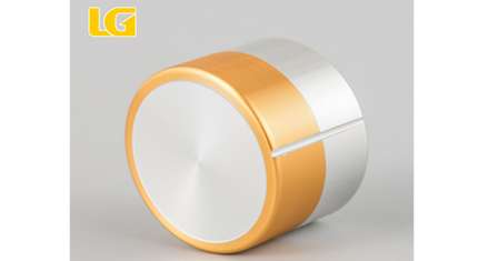 Which OEM Gas Cooker Zinc Knobs Material Is Good
