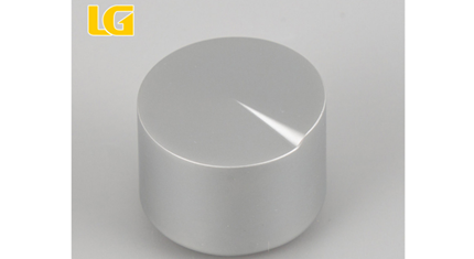 Comprehend The Beauty Of Zinc Alloy Knob A