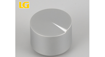 Type Of Gas Stove Knob A