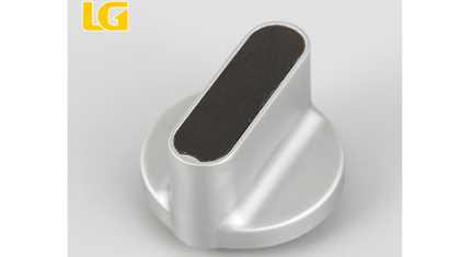 Zinc Alloy Knob Shifting This Thing Is Very Simple