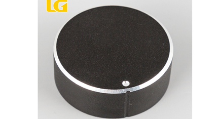 When Zinc Alloy Gas Stove Knob Is Switched, The Yellow Flame Is Mainly Caused By The Following Reasons
